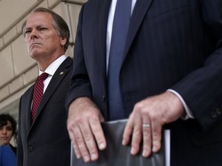 James Wolfe pleads guilty to lying to FBI