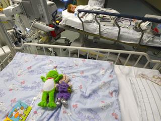200+ cases of polio-like illness investigated